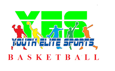 2019 Basketball Tournaments - Youth Elite Sports